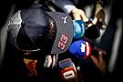 """Formule 1 Hamilton: """"Bereidheid om risico's te nemen maakt Verstappen geweldig"""""""