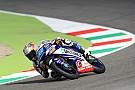 Moto3 Martin triunfa em disputa emocionante a três em Mugello