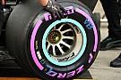 Pirelli, Monaco'da tur rekoru bekliyor