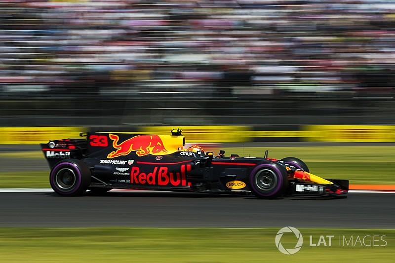 Red Bull, 2018 aracını 5 gün erken tanıtarak avantaj sağlamayı umuyor
