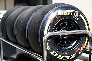 Forma-1 Interjú Több előzést és bokszkiállást várnak a Mercedesnél 2018-ra