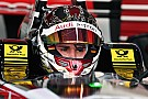 Formula E Abt didiskualifikasi dari kemenangan FE perdananya