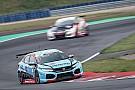 Il duo Halder-Honda si prende la pole position ad Oschersleben