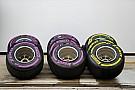 Forma-1 A Pirelli célja Bakuban is a változatos taktikai repertoár biztosítása