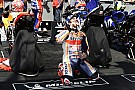 MotoGP Análisis de Martín Urruty:  Tan lejos, tan cerca