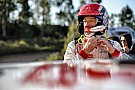 Citroën évince Kris Meeke pour la suite de la saison!