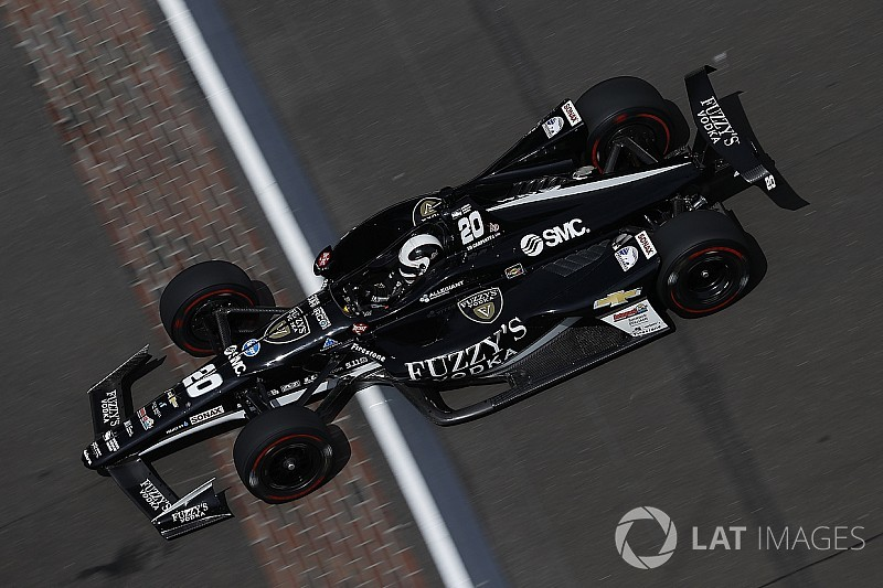 Indy 500: Driver by driver preview