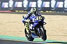 MotoGP Valentino Rossi y la incógnita de Zarco