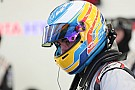 Alonso won't suffer from missing WEC Prologue - Toyota