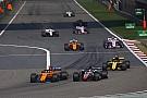 Formula 1 Grosjean: Orta gruptaki savaş harika