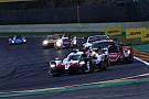 WEC Toyota esperaba que los LMP1 privados estuvieran más cerca