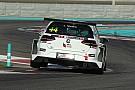 TCR Middle East Veglia, sorrisi e pianti ad Abu Dhabi:
