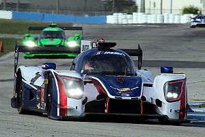 Unmut bei LMP2-Teams nach Sebring: