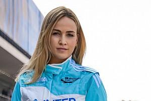 Formel 1 News Jorda reagiert auf Shitstorm: