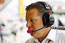 Формула 1 Зак Браун об угрозах Ferrari уйти: Когда лодка тонет, ко дну идут все