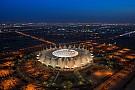 La Race Of Champions se disputará por primera vez en Arabia Saudí