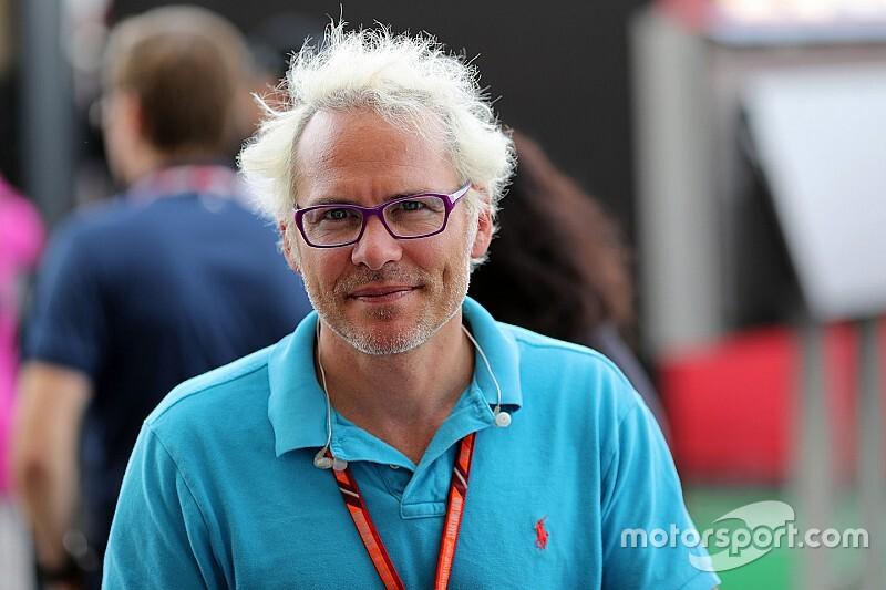 Villeneuve attacca la Formula E: