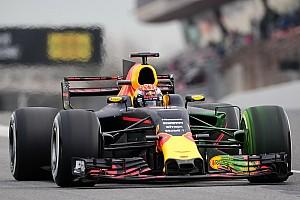 F1 Noticias de última hora La FIA podría alargar las zonas de DRS tras el GP de China