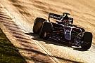 В Toro Rosso поделили программу двух дней между пилотами