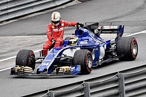 Formula 1 I più cliccati Fotogallery: gli
