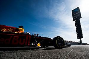 Формула 1 Блог «Роль моторов в новом сезоне возрастет еще больше». Блог Петрова