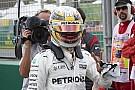 Гран Прі Австралії: цитати гонщиків Топ-10 після кваліфікації