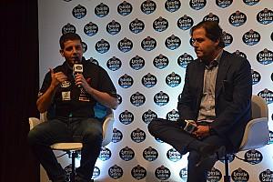 MotoGP Últimas notícias Barros: Brasil precisa de piloto para MotoGP voltar ao país