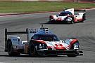 Motorsport.tv: Programmering in oktober