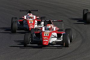 Formula 4 Gara Vips precede Armstrong e conquista Gara 2 al Mugello