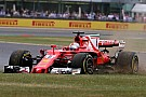 Ferrari: a preoccupare non sono i numeri, ma il trend negativo