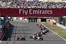 Formula 1 Steiner: Küçük takımlar da podyuma çıkabilmeli