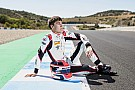 GP3 Le point GP3 - Russell, la force tranquille