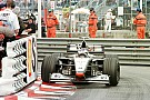 Retro 1998: How Hakkinen conquered Monaco