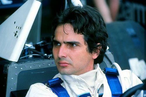 Veja a verdade sobre o início da treta de Nelson Piquet e imprensa