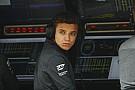 Formula 1 Norris: Saya siap jadi pembalap ketiga McLaren