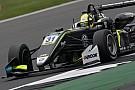 Євро Ф3 Євро Ф3 у Сільверстоуні: Норріс виграє першу гонку, Шумахер - 8-й