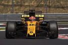 Formule 1 Marko over mogelijke terugkeer Kubica:
