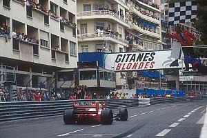 Формула 1 Прев'ю Гран Прі Монако: князівська битва