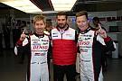 Le Mans Lopez: a Toyotának több vesztenivalója van, mint nekem