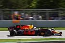Ricciardo piensa que si tuvieran la potencia de Mercedes darían