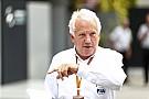 Track-Limits-Problematik: FIA hält großes Meeting ab