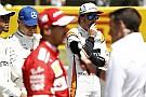 Гран Прі Іспанії: найкращі світлини Ф1 суботи