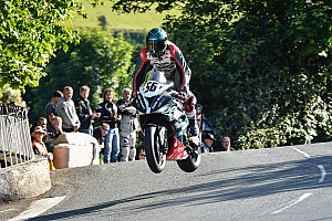Road racing Breaking news Daley Mathison gets late Supersport ride with Halsall Racing
