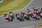 Performances, règlement, avenir : le bilan du directeur du Superbike