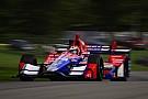 Rossi manda en la tercera práctica y Gutiérrez en 16°