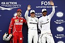 Гран Прі Австрії: аналіз кваліфікації від Макса Подзігуна