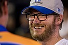Dale Earnhardt Jr. could be back in a car as soon as December, says Hendrick