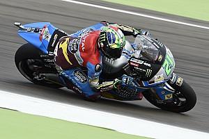 Moto2 Gara Morbidelli batte Luthi ad Assen ed allunga nel Mondiale