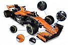 Formule 1 Tech analyse: De McLaren MCL32 ontleed