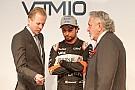 Green, Force India'nın 2017'de yaşadığı sorunları anlattı